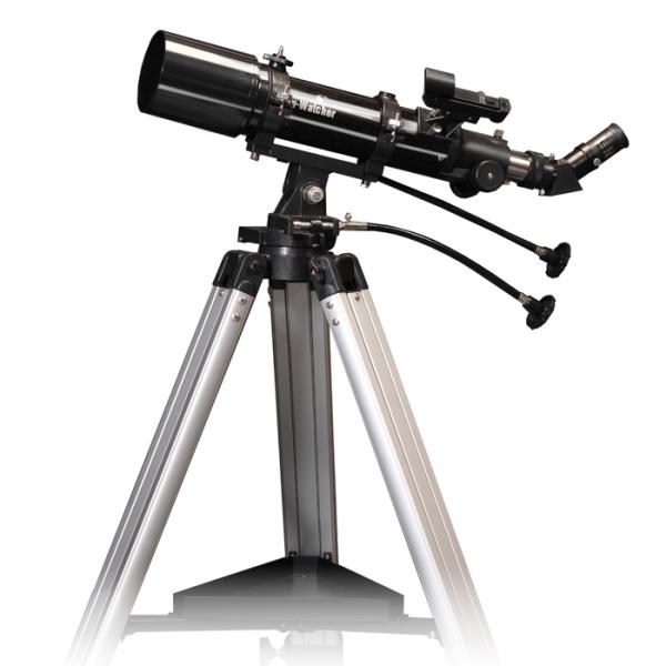 Sky-Watcher Mercury 70/500 AZ3 kaukoputki