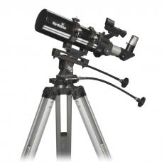 Sky-Watcher Startravel-80/400 AZ-3 kaukoputki