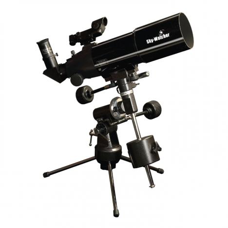 Sky-Watcher Startravel-80/400 Table-Top kaukoputki