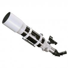 "Sky-Watcher Startravel-120T (OTA) 4.75"" kaukoputki"