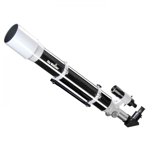"""Sky-Watcher Evostar-120 (OTA) 4.75"""" kaukoputki"""