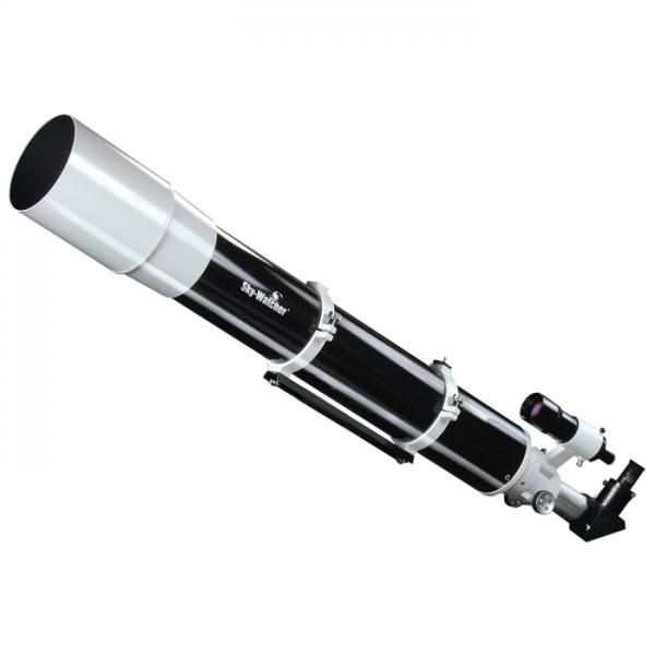 """Sky-Watcher Evostar-150 (OTA) 6"""" kaukoputki"""