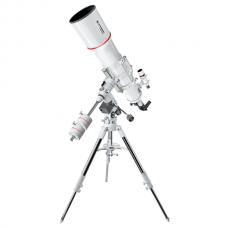 Bresser Messier AR-152S/760 EXOS-2 kaukoputki