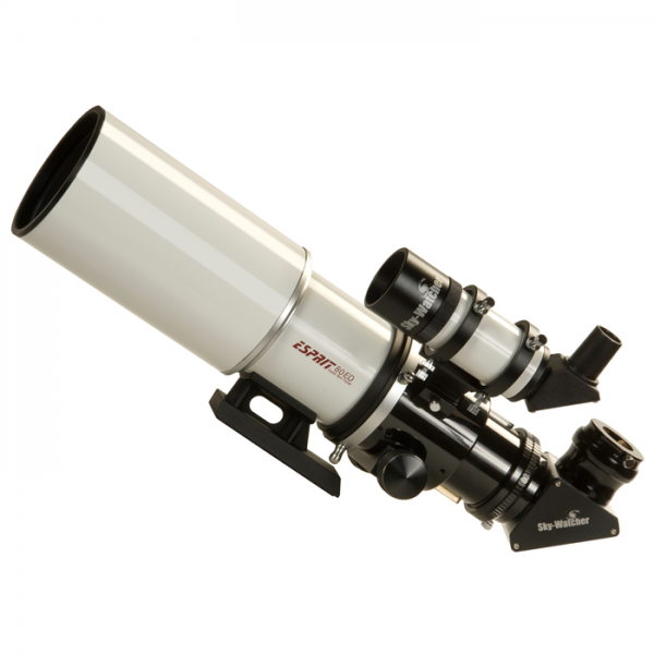 Sky-Watcher ESPRIT-80ED (Triplet OTA) kaukoputki