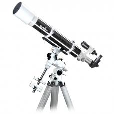 Sky-Watcher Evostar-120/1000 EQ3-2 kaukoputki