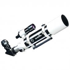 """Sky-Watcher Evostar-80ED DS-PRO 3.1"""" (OTA) kaukoputki"""