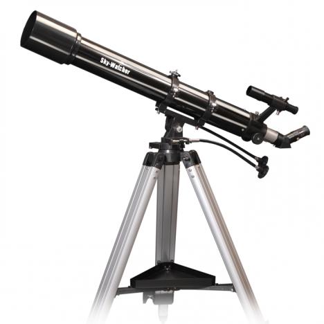 Sky-Watcher Evostar 90/900 AZ3 kaukoputki
