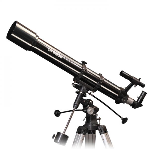 Sky-Watcher Evostar-90/900 EQ-2 kaukoputki