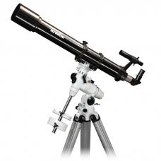 Sky-Watcher Evostar-90/900 EQ3-2 kaukoputki