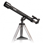 Sky-Watcher Mercury 607 AZ-2 kaukoputki