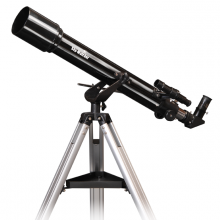 Sky-Watcher Mercury 707 AZ2 telescope