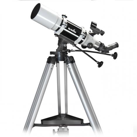 Sky-Watcher Startravel-102/500 AZ-3 kaukoputki