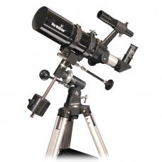 Sky-Watcher Startravel-80 EQ-1 kaukoputki
