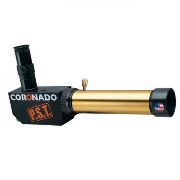 Coronado PST 1.0A kaukoputki