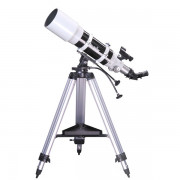 "Sky-Watcher Startravel-120 (AZ-3) 4.75"" kaukoputki"