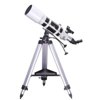 "Kaukoputki Sky-Watcher Startravel-120 (AZ-3) 4.75"""