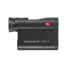 Leica Rangemaster CRF 2700-B etäisyysmittari