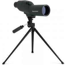 Celestron UpClose 15-45x 50mm maakaukoputki