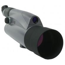 Spotting scope Yukon 6-100x100