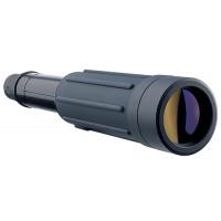 Yukon Scout 20x50 spotting scope