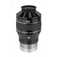 """Explore Scientific 100° 30mm (3""""/76.2mm) AR okulaari"""