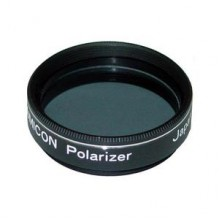 "Lumicon 1.25"" polarizing filter"