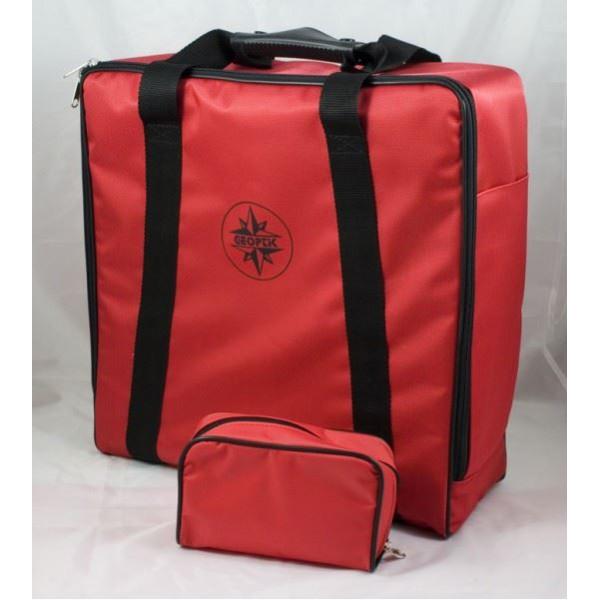 Geoptik transport bag for Sky-Watcher EQ-6 mount