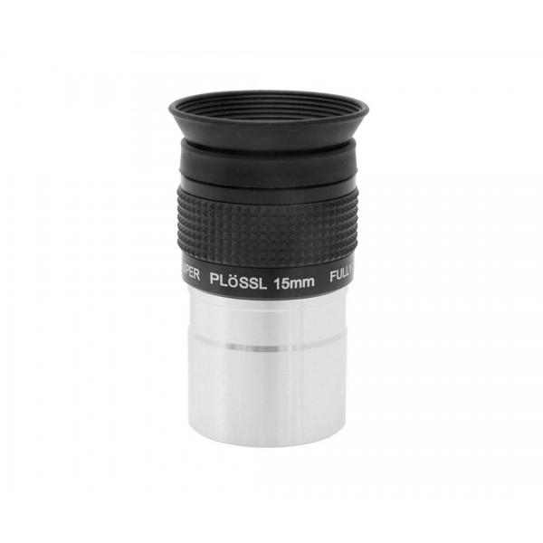 """TS Optics Super Plössl 15mm (1.25"""") okulaari"""