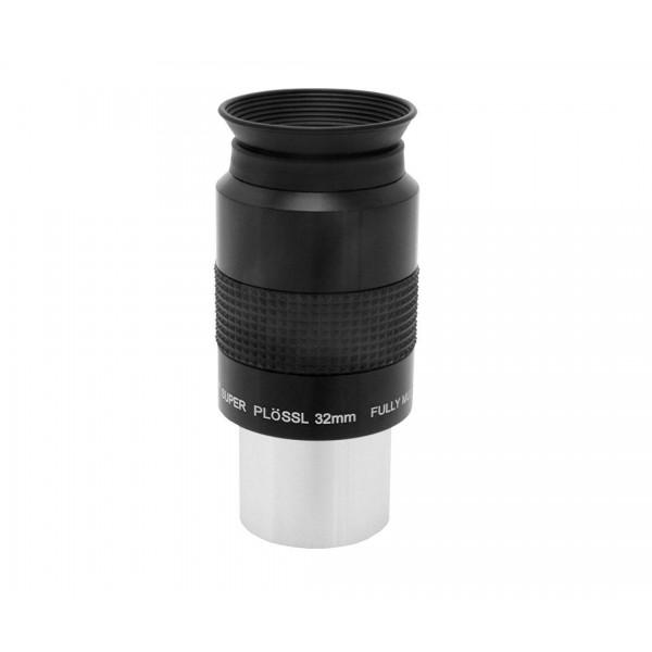 """TS Optics Super Plössl 32mm (1.25"""") okulaari"""