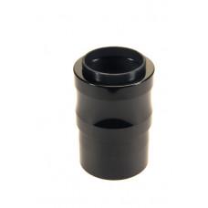 "OVL 2"" T-ring adapter"