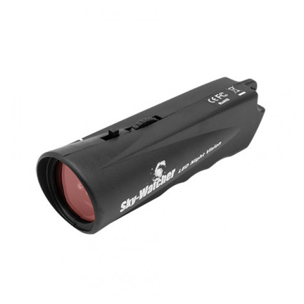 Sky-Watcher dual LED flashlight