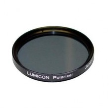 "Lumicon 2"" polarizing filter"