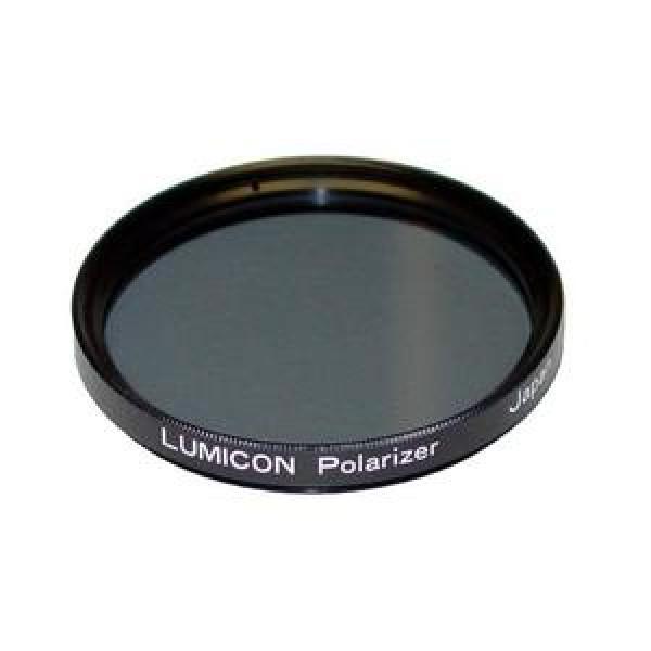 "Lumicon 2"" polarizing filter"