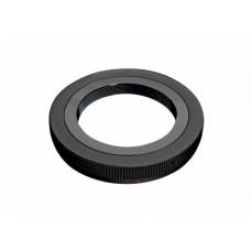 Bresser Nikon T2 ring