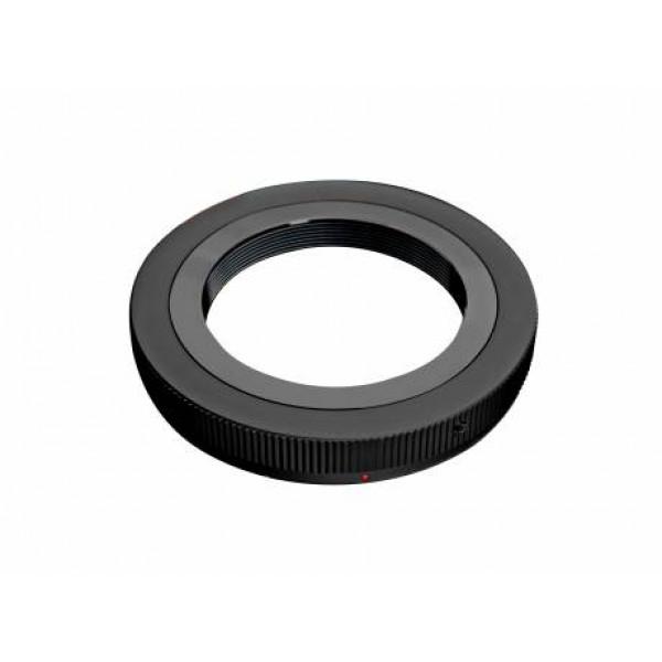 BRESSER T2-rengas Nikon-järjestelmäkameroille