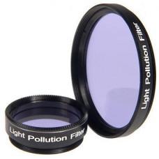 """Sky-Watcher 1.25"""" light pollution filter"""