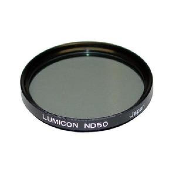"""Lumicon Neutral Density 50 2"""" valon pilaantumisen suodatin"""