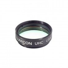 "Lumicon Ultra High Contrast 1.25"" suodatin"