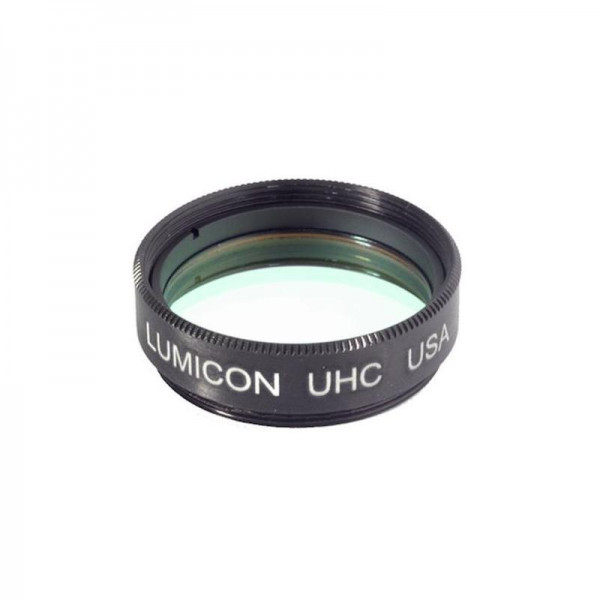 "Lumicon Ultra High Contrast 1.25"" suodatin"
