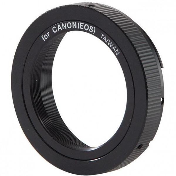 Celestron / Canon EOS T-rengas