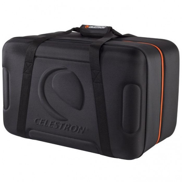 Celestron (NexStar SE 4/5/6 and Evolution 6) carrying case