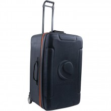 Celestron (8/9.25/11 SCT and EdgeHD) carrying case