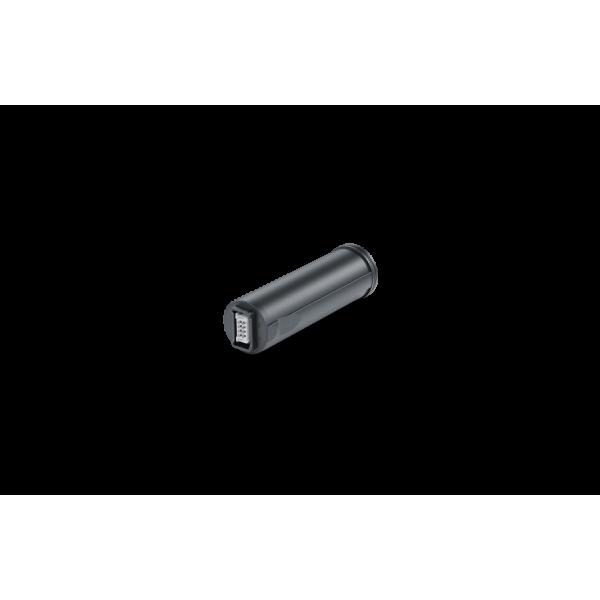 Pulsar APS 5 akkupakkaus (Axion XQ38 ja Axion XQ38 LRF)