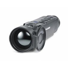 Pulsar Helion 2 XQ50F lämpökamera