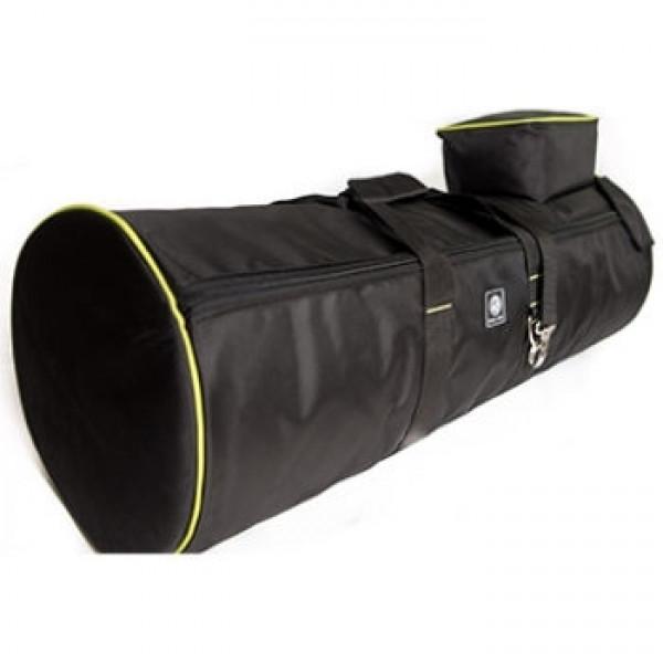 OKLOP padded bag for 190mm Maksutov-Newtonian