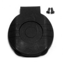 Pulsar Digisight objective lens cap
