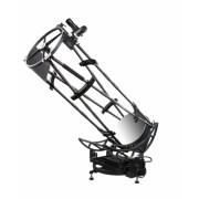 Sky-Watcher Stargate-450P SynScan Dobson kakoputki