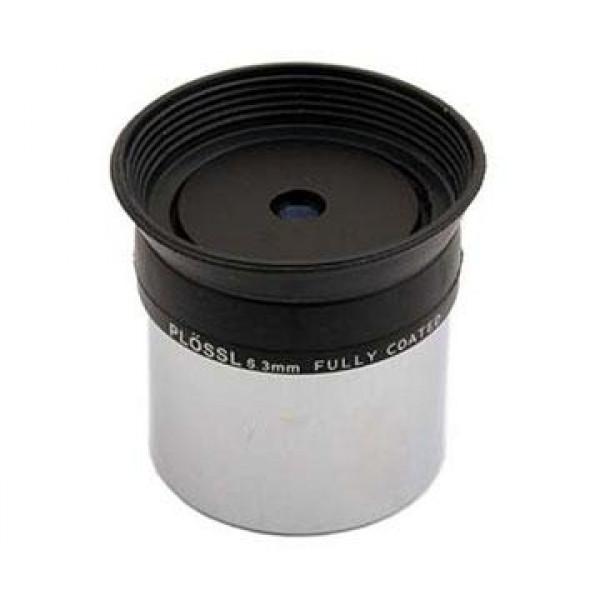 """TS Optics Super Plössl 6.3mm (1.25"""") okulaari"""