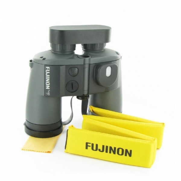 Fujinon Mariner 7x50 WPC-XL kiikari