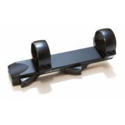 Innomount Ring 30mm BH+3 for Blaser